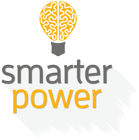 Smarter Power electricity brokers